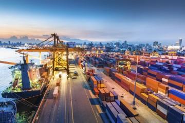Contractualiser les prestations de transport et logistique associée pour les projets industriels