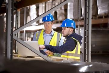 Connaissance et maîtrise des coûts des prestations de transport et de logistique associée